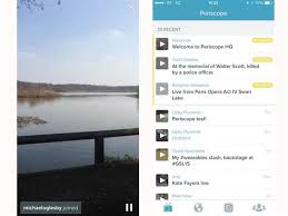 download-periscope-for-pc (1)