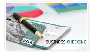 Top 5 Free Business Checking Accounts