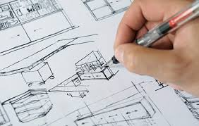 What is The Difference Between Interior Architecture & Interior Designer?