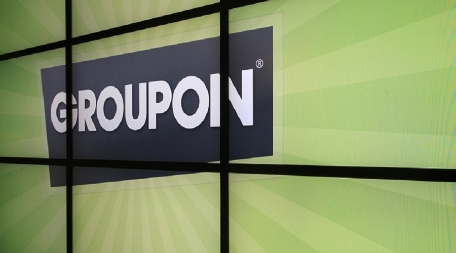 3 Things a Coupon Site Should Do To Last Longer