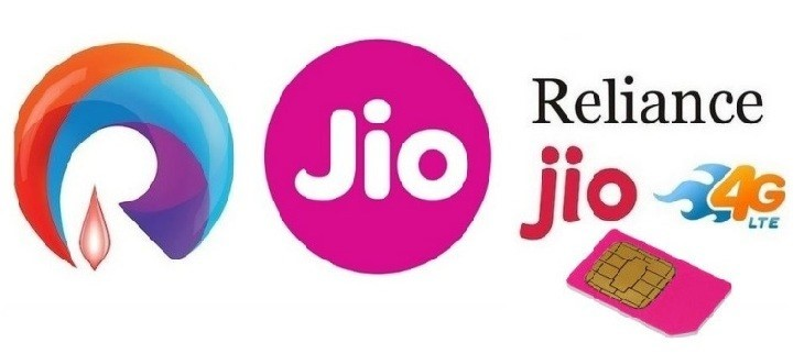 how to use jio sim in 3g phones
