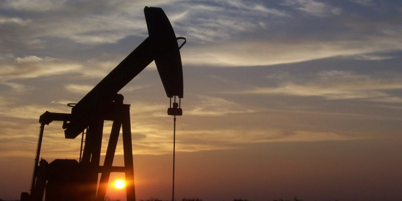 Are there still Oilfield Jobs Available in Texas?