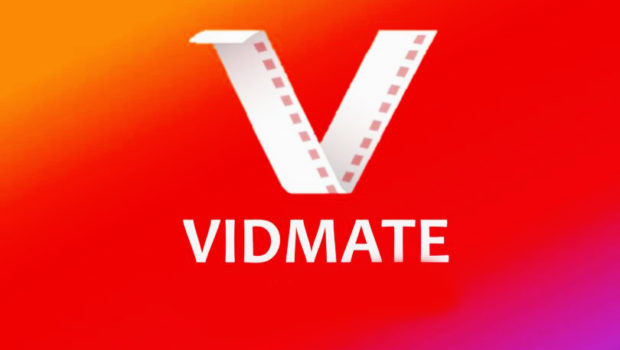 The Reasons Behind The Success Of VidmatApp