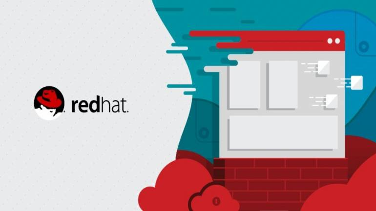 Red Hat maintenance services – helping businesses adopt digital solutions efficiently