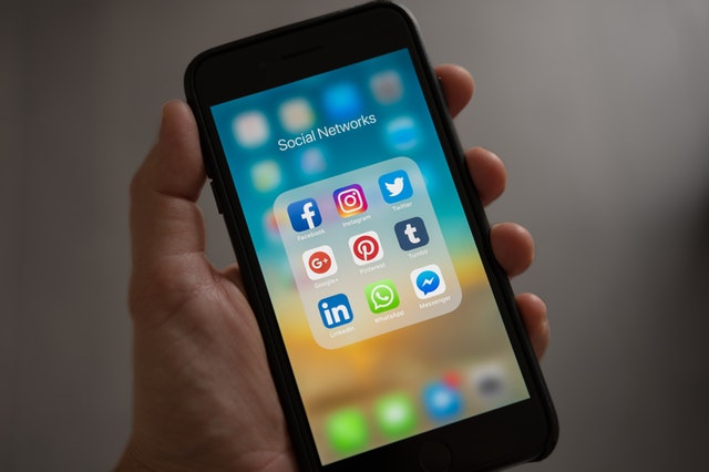 How can you attract social media users to share your video content online?